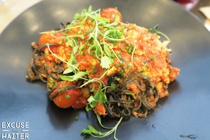 Greek Food Eastern Suburbs Melbourne
