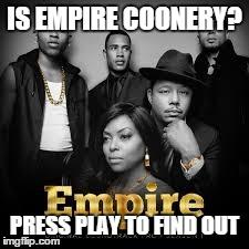 meme_EmpireCoonery_website