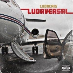 Ludaversal-album-cover