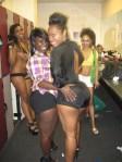 shawnnas-strip-club-picture1