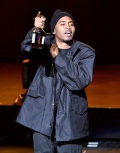 Nas-Opening-Night-Concert