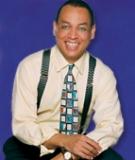 2000 World Champion of Public Speaking