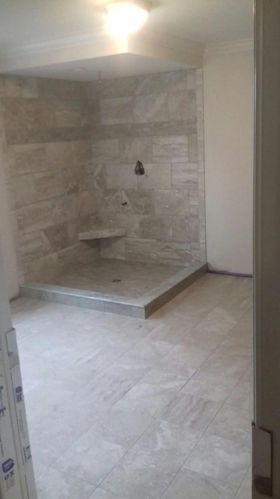 luxury vinyl tile flooring executive