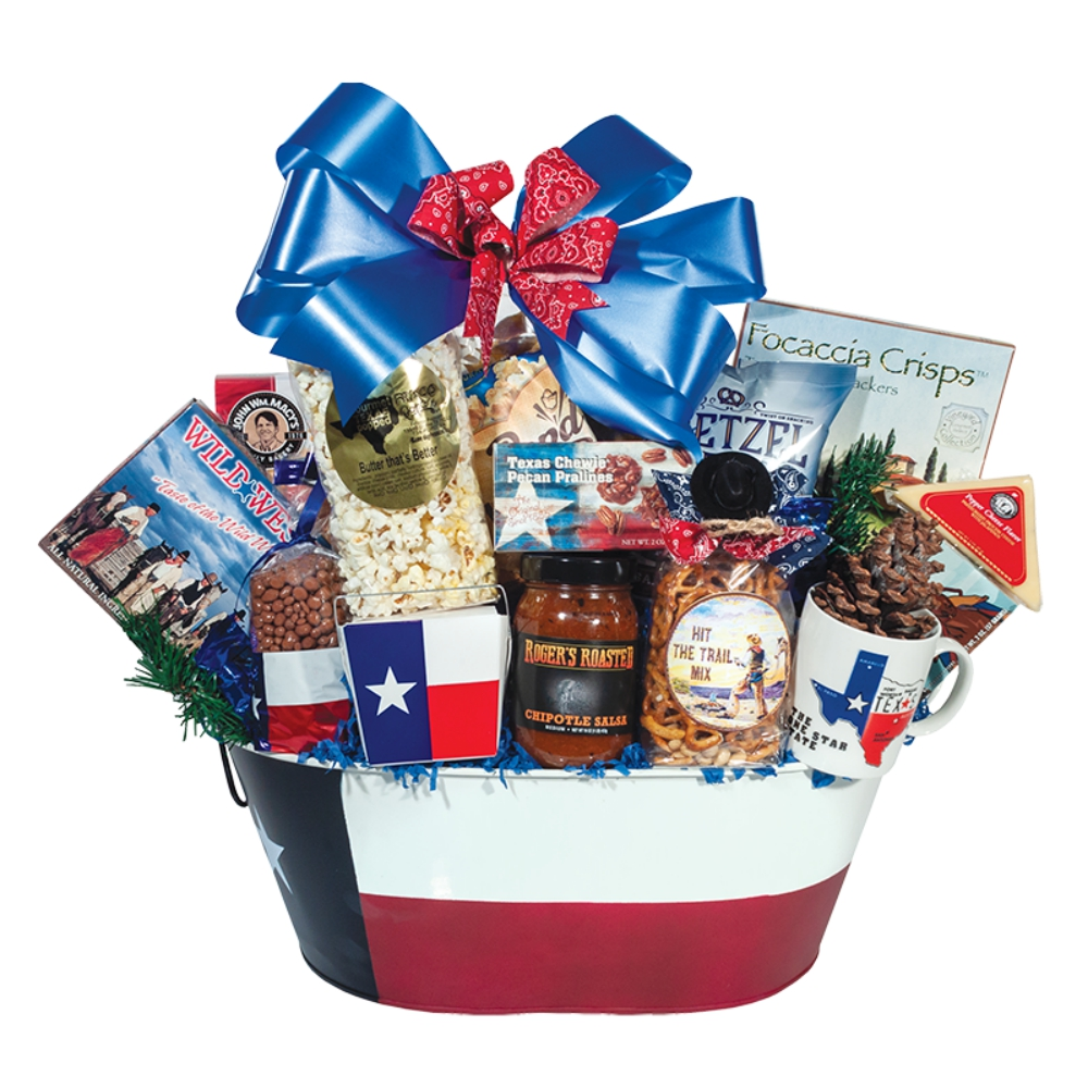 Gift Baskets, Holiday Gifts, Special Occasion, Thank you gift ideas