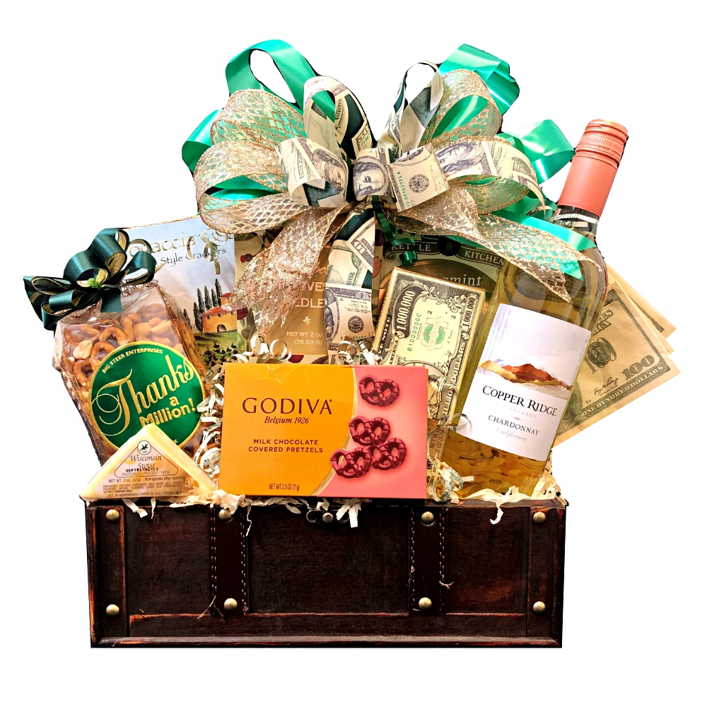 Christmas In July Gift Basket Ideas.Gift Baskets Holiday Gifts Special Occasion Thank You