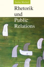 cover_rhetorik-und-public-relations_2-001