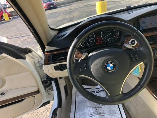 small resolution of used 2008 bmw 328xi xi