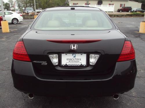 small resolution of used 2006 honda accord ex l ex l