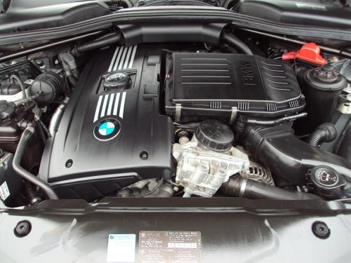 small resolution of used 2010 bmw 535 xi xi