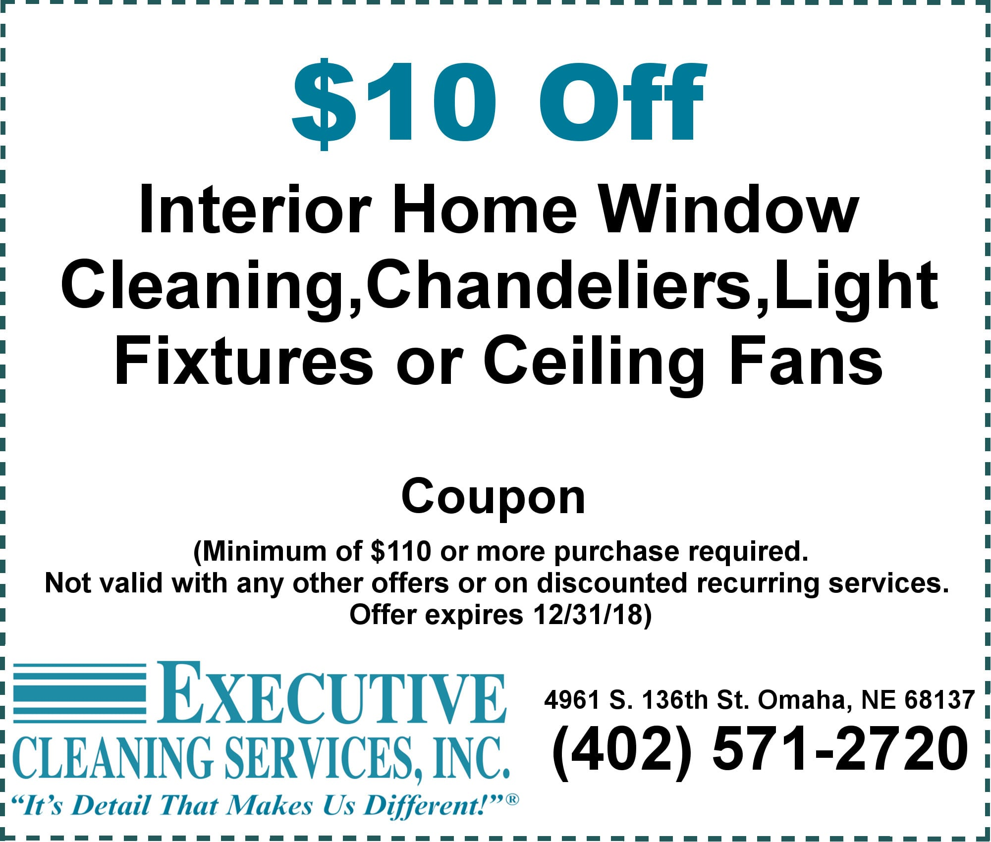 window cleaning omaha cleaning services window cleaning coupon home executive services inc gutter