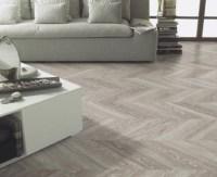 Tiles Flooring | Joy Studio Design Gallery - Best Design