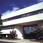 Bridgewater Office