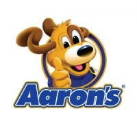 Aaron's Franchise Opportunity