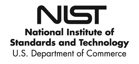 NIST and Industry Begin Dialogue on Cybersecurity Standards