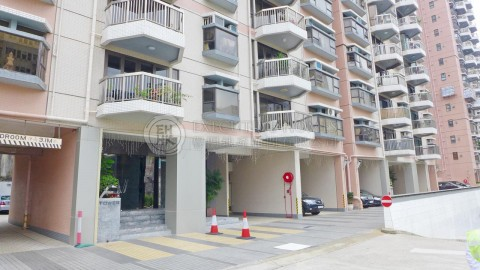 Ventris Place. Happy Valley Apartment For Rent