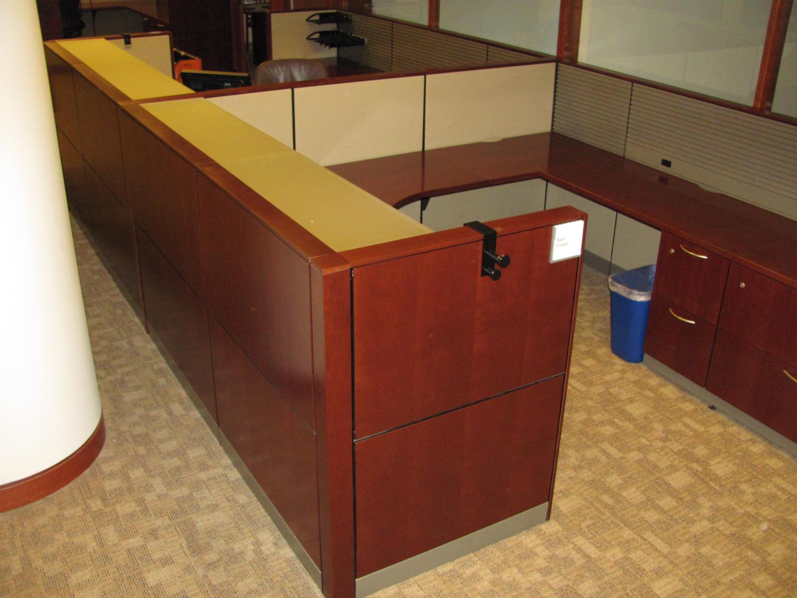 Steelcase Furniture Wiring Diagram
