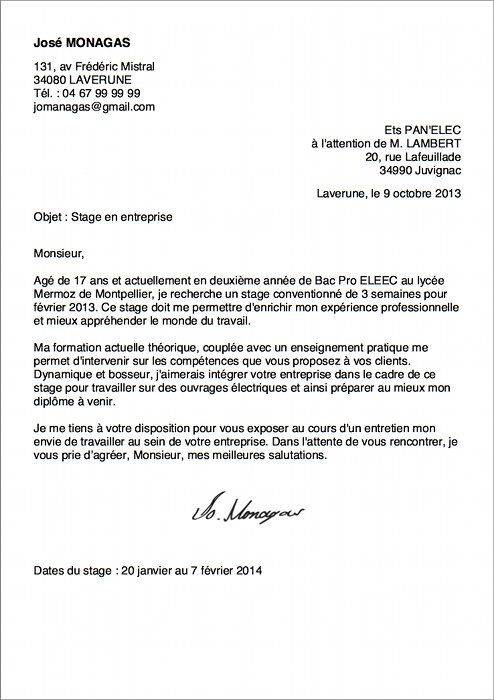 modele cv agent de prevention et de securite ecole