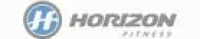 horizon-fitness-logo-1
