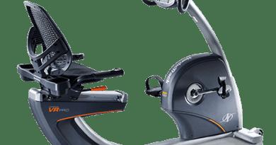 nordictrack recumbent exercise bike recumbent
