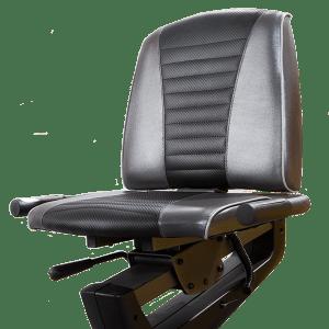 proform 320CX exercise bike seat