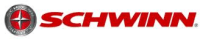 Schwinn Exercise Bike Reviews