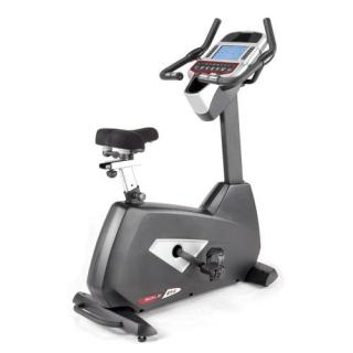 sole b94 upright bike review