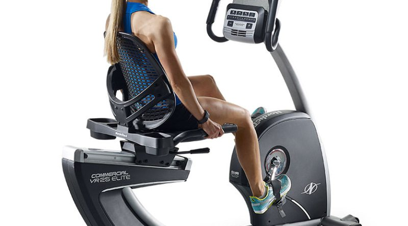 best recumbent bike 2019