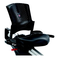 The Bike Chair Harlow Cuddle Schwinn 270 Recumbent Review Is It A Good Buy For You
