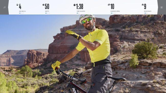 Proform exercise bike reviews