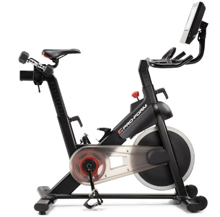 alternative to the Peloton bike