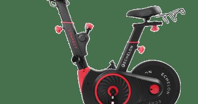 echelon vs grand tour bike comparison