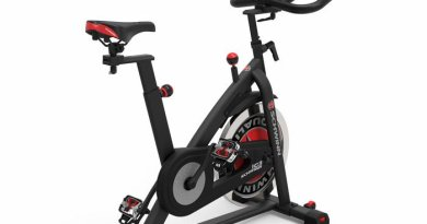 best alternatives to Peloton bike