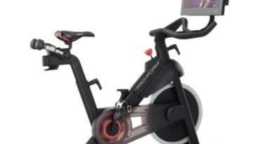proform pro 22 vs nordictrack s22i bike