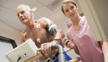 jobs for exercise science degrees