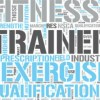 Fitness Certifications 101