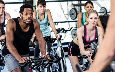 Exercise Bike Buying Guide - Exercise.co.uk