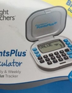 also points plus calculator weight watchers online tool rh exercise weightloss