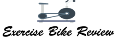 About Best exercise bike reviews