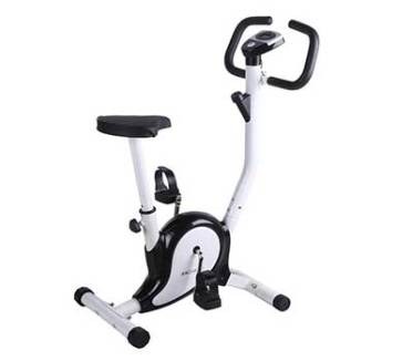 Ancheer-Magnetic-Upright-Exercise-Bike-with-Hand-Pulse-Sensors