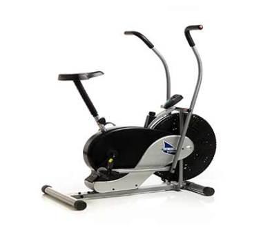 Body-Rider-Fan-Bike