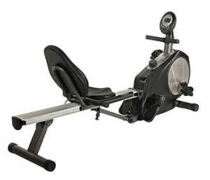 Avari-Conversion-Rower-Recumbent-Bike
