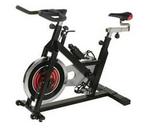 Phoenix 98623 Revolution Cycle Pro II Indoor Cycling Trainer