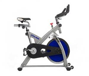 Sunny Health & Fitness ASUNA 4100 Commercial Indoor Cycling Bike
