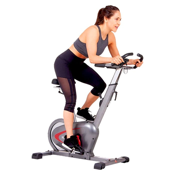 Body-Rider-Indoor-Upright-Bike-with-Curve-Crank-Tech-Flywheel-BCY6000