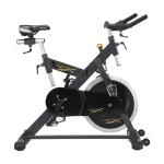 weight loss recumbent bike