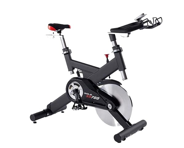 Sole Spin Bike Reviews