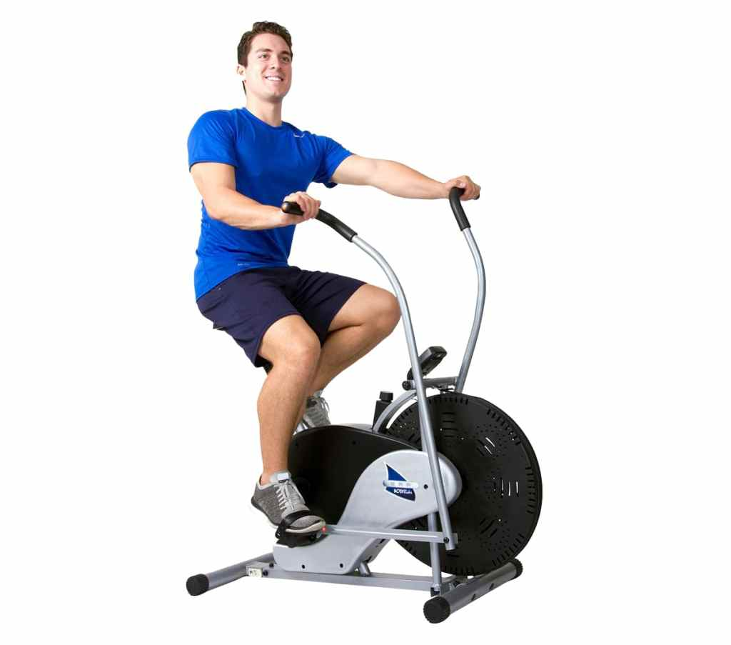 Best Cheapest Exercise Bike – Get Quality Bikes & Save Some Bucks!