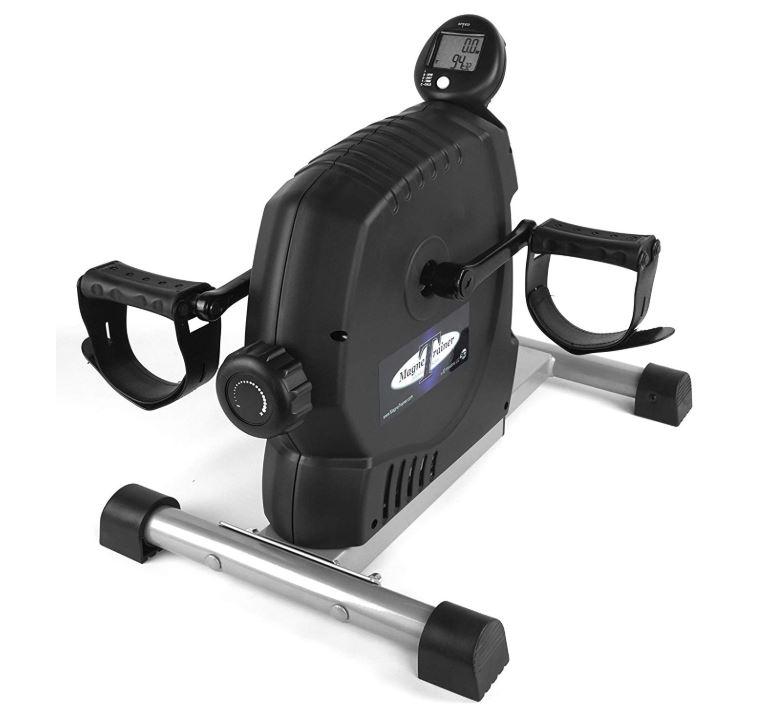 MagneTrainer ER mini exercise bike