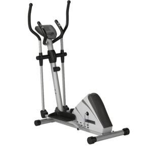 Best elliptical for under 500