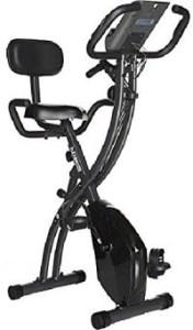 Echelon Flex Bike